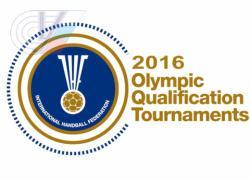 Олимпийская квалификация